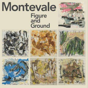 'Figure and Ground' by Montevale