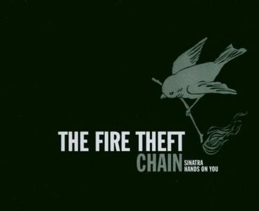 'Chain' by The Fire Theft