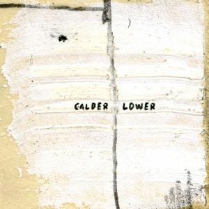 Lower by Calder