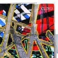 Kling EP by Kling