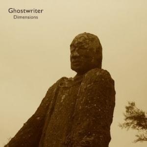 Dimensions by Ghostwriter