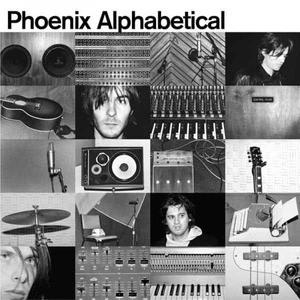 'Alphabetical' by Phoenix