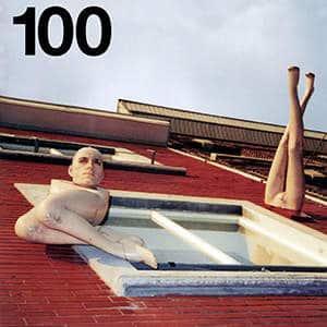 '100' by Robert Pollard