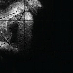 'Entre Les Chambres' by Gimmik