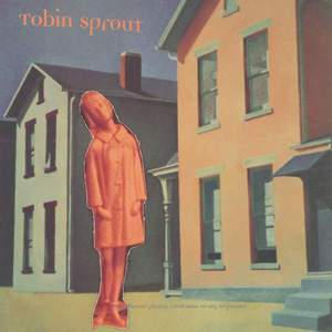 'Moonflower Plastic (Welcome To My Wigwam)' by Tobin Sprout
