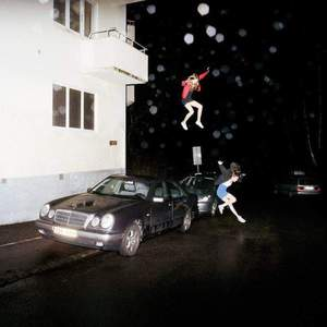 'Science Fiction' by Brand New