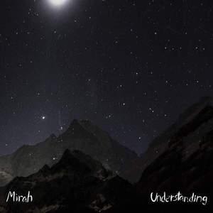'Understanding' by Mirah