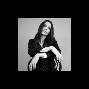 'Sacred Dreams' by Josefin Öhrn + The Liberation