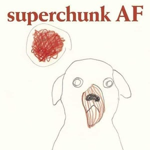 'Acoustic Foolish' by Superchunk