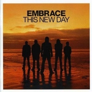 'This New Day' by Embrace