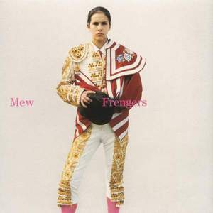 'Frengers' by Mew