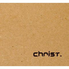 Live by Christ