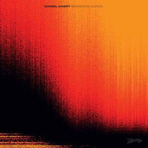 'Song For Alpha' by Daniel Avery