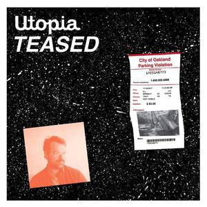 'Utopia Teased' by Stephen Steinbrink