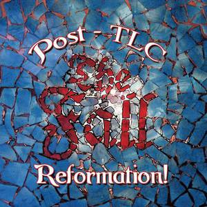 'Reformation Post TLC' by The Fall