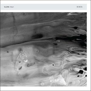 'Akari' by Illuha