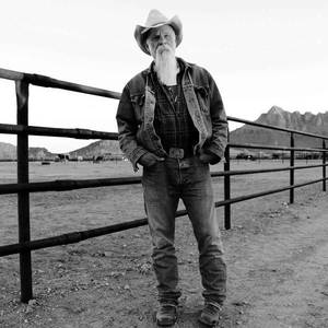'Keepin' The Horse Between Me And The Ground ' by Seasick Steve