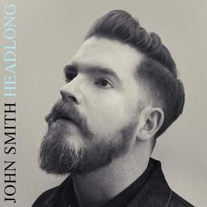 'Headlong' by John Smith