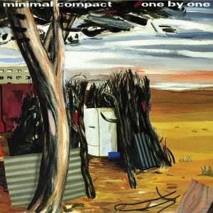 'One + One By One' by Minimal Compact