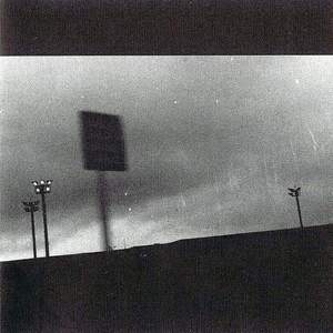 'F♯ A♯ ∞' by Godspeed You! Black Emperor