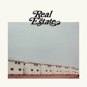 'Days' by Real Estate