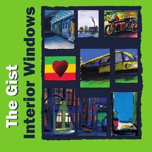 'Interior Windows' by The Gist