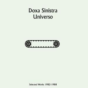 'Universo' by Doxa Sinistra