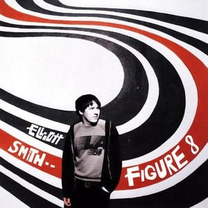 'Figure 8' by Elliott Smith