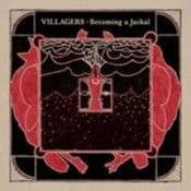Becoming A Jackal (single) by Villagers