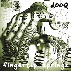 'Fingertip Springs' by dooQ