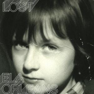 'Lost' by Ela Orleans