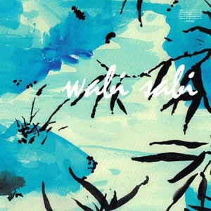'Wabi Sabi' by Sven Wunder