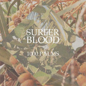 '1000 Palms' by Surfer Blood