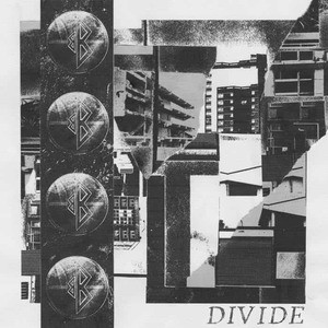 'Divide' by Bad Breeding