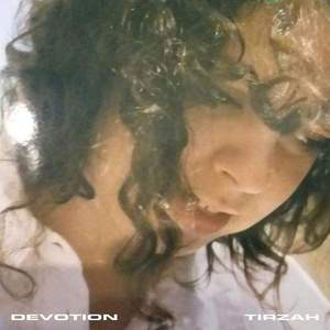 'Devotion' by Tirzah
