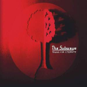 'Young For Eternity' by The Subways