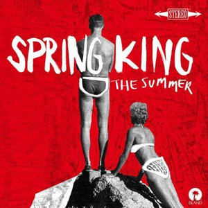 'The Summer' by Spring King