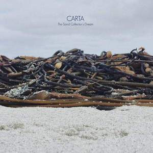 'The Sand Collector's Dream' by Carta