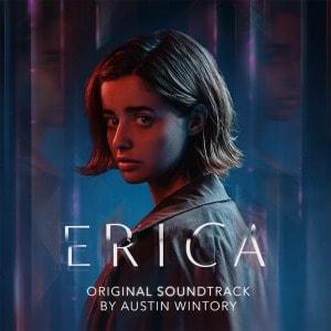 'Erica (Original Soundtrack)' by Austin Wintory