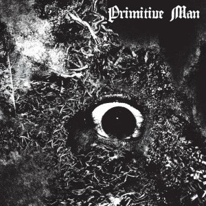 'Immersion' by Primitive Man
