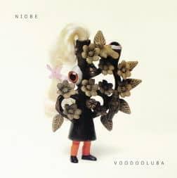 Voodooluba by Niobe