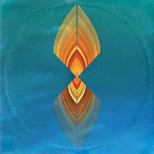 'Lava Diviner (Truestory)' by Botany