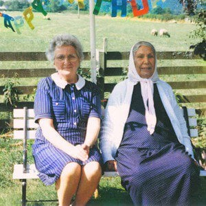 'Theory of Colours' by Dauwd