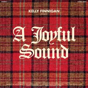 'A Joyful Sound' by Kelly Finnigan