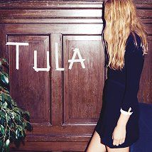 Don't Say a Word by Tula