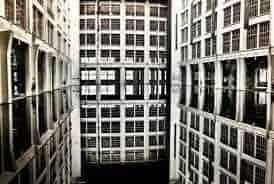 'Studies On Solitude' by Leonardo Rosado