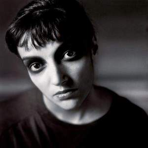 'Blood' by This Mortal Coil