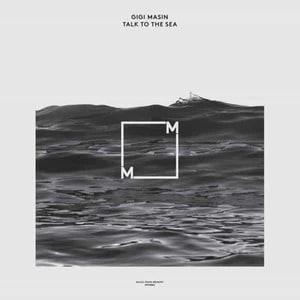 'Talk To The Sea' by Gigi Masin