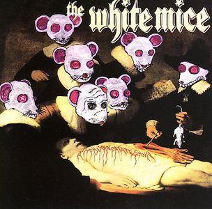 'Assphixxxeatateshun' by White Mice