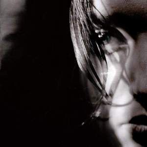 'Filigree and Shadow' by This Mortal Coil